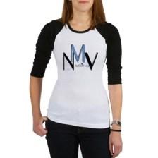 mnv_baseball_jersey